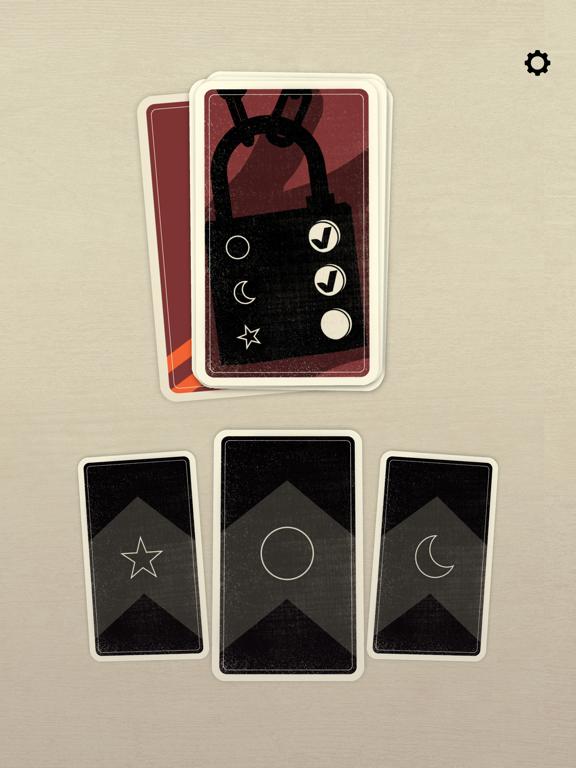 Cards! – MonkeyBox 2のおすすめ画像5