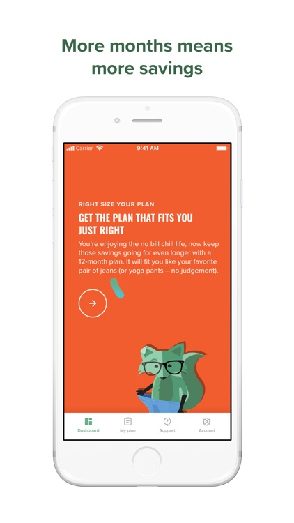 Mint Mobile screenshot-5
