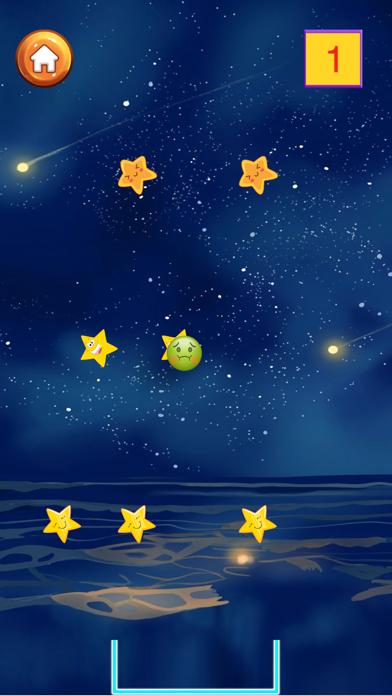 F-EmojiStar screenshot 4