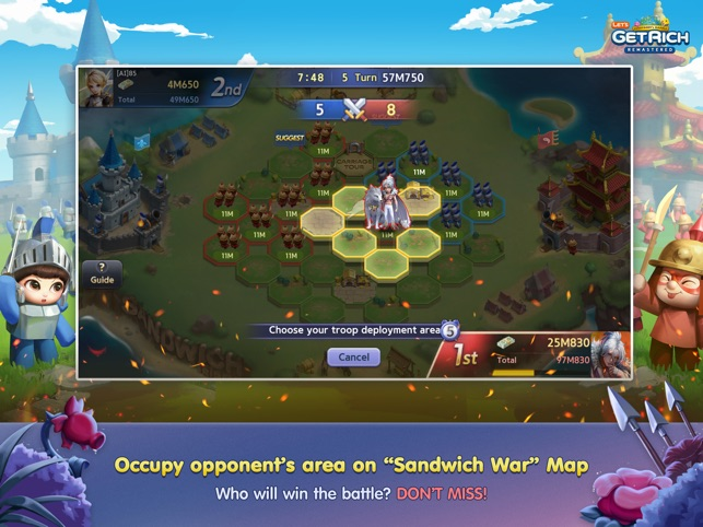 Modoo marble pc download free