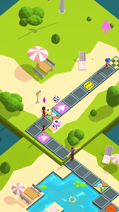 Party Masters screenshot 3