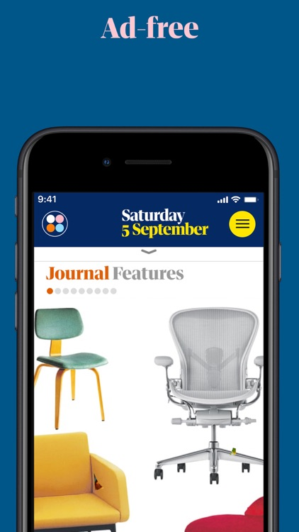 The Guardian Editions screenshot-4