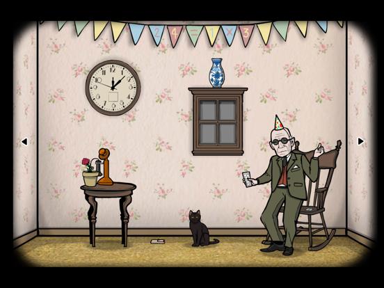 Cube Escape Collection screenshot 16