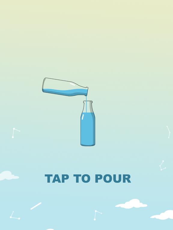 Color Sort Puzzle - Pour Water screenshot 7