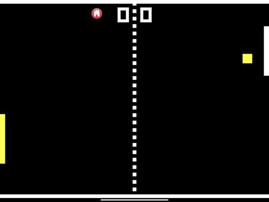 Sensory Switch Pong screenshot 18