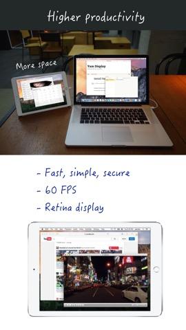 Yam Display Pack (USB + Air)のおすすめ画像2