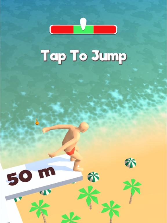 Vacation Hero screenshot 12
