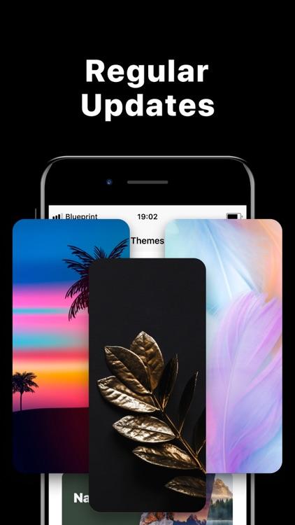 iCons - Icon Changer App + screenshot-6