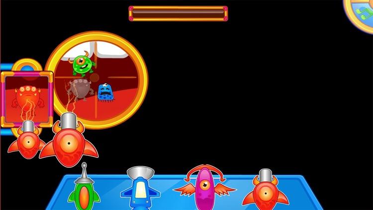 Fun Mouth Doctor, Dentist Game screenshot-6