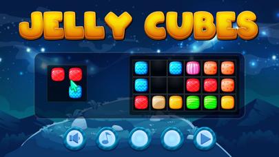 Eliminate Jelly Cubesv紹介画像2