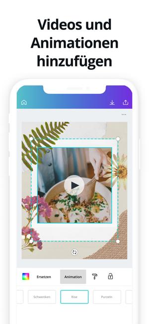 kostenlose freche toll aussehende videos