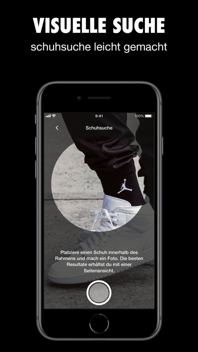 messages.download Nike software