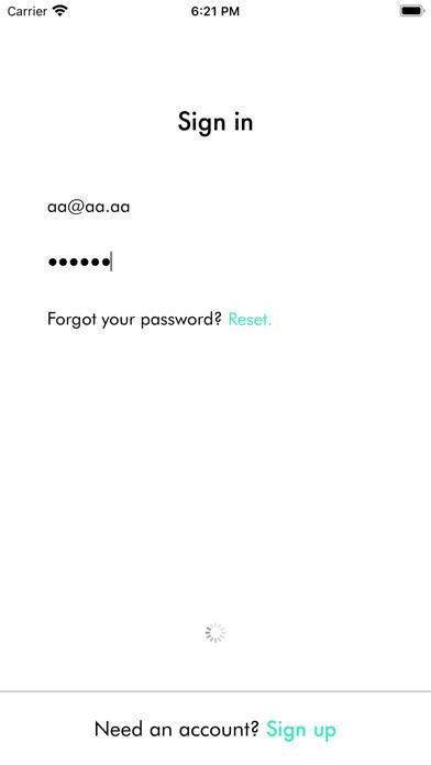 Bondi Community screenshot 2