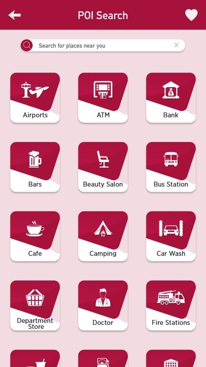 Best App for Kohl's Stores screenshot-3