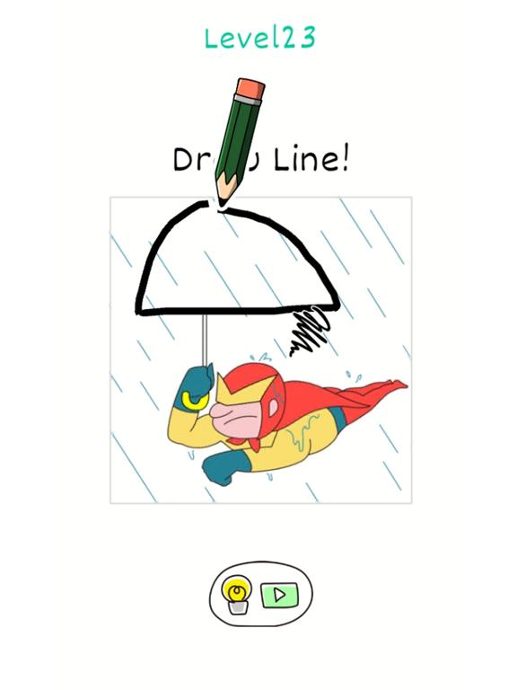 Hyper Draw Family screenshot 6