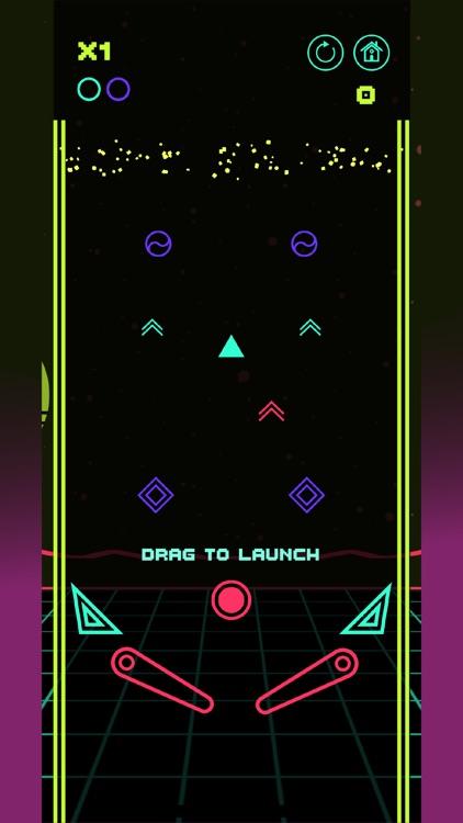 Pinball Overdrive screenshot-5