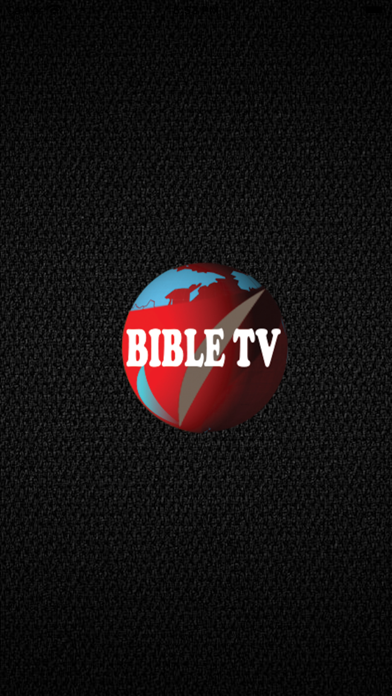 Bible TV screenshot 1