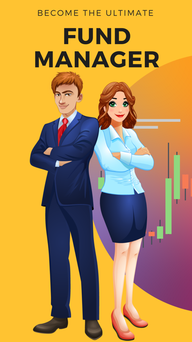 INVEST Stock Market Simulator wiki review and how to guide