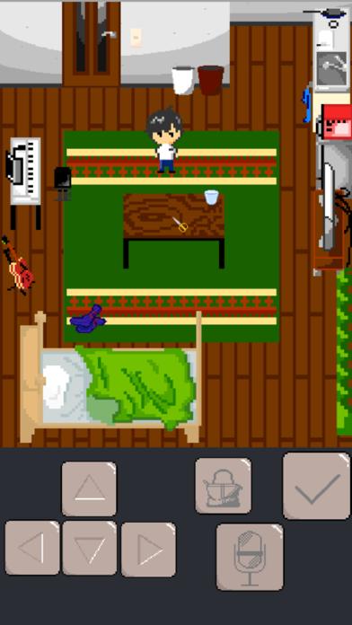 1K MUSIC screenshot 2