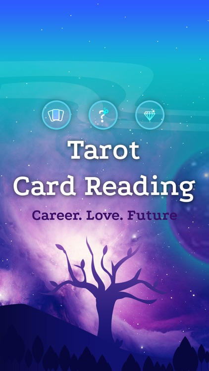 Tarot Card Reading & Meaning