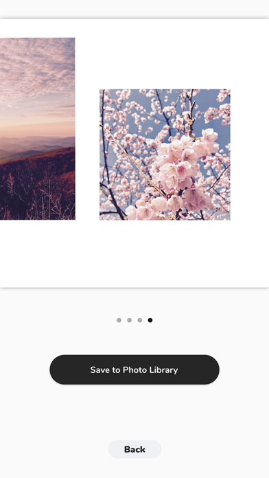 Carousel Collage Maker screenshot 7