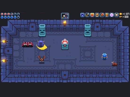 Knightin'+ screenshot 8