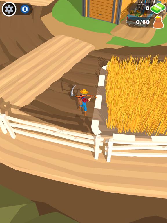 Harvest It! screenshot 20