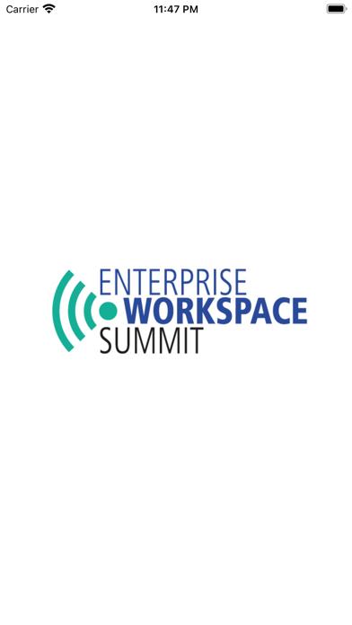 messages.download Enterprise Workspace Summit software