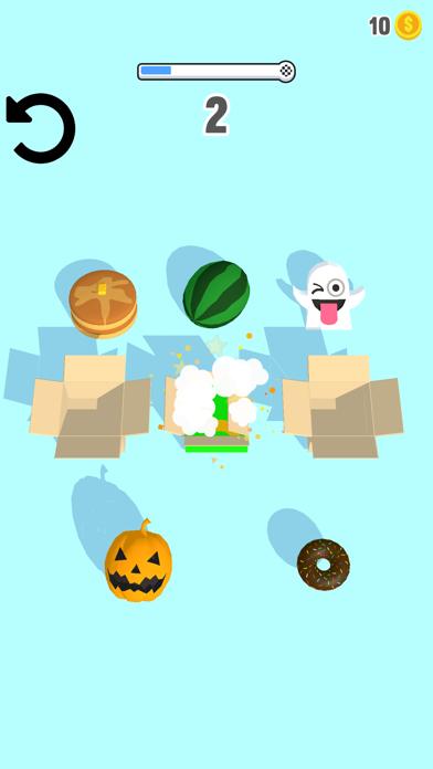 Emoji Match 3D screenshot 6
