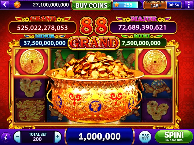 Red Chips Casino - Most Popular Payment Methods For Online Casinos Casino