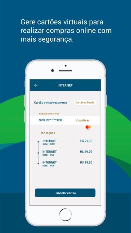 Ailos Cartões screenshot-4