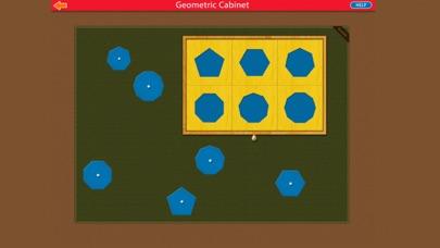 Montessori Math screenshot 3