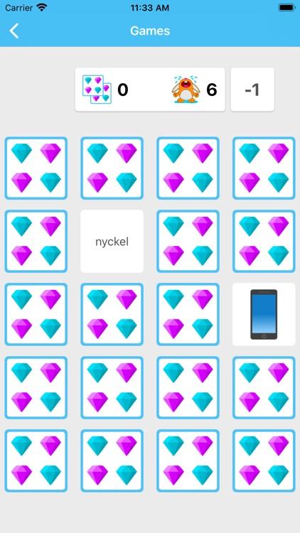 Learn Swedish LuvLingua Pro screenshot-5