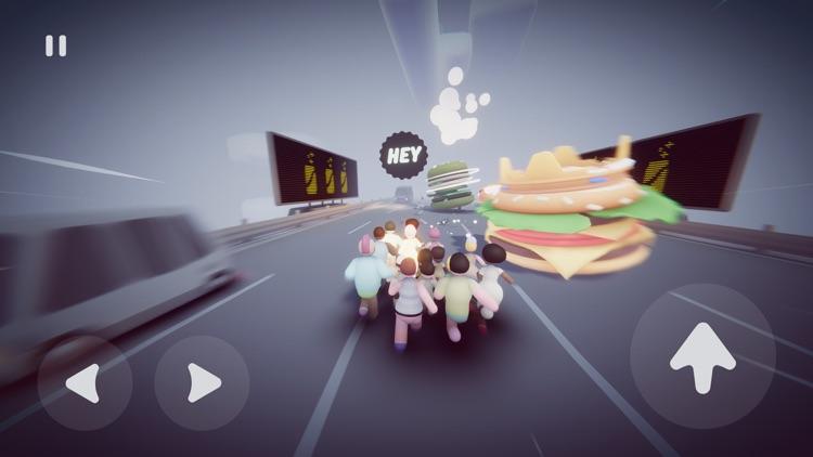 Populus Run screenshot-5