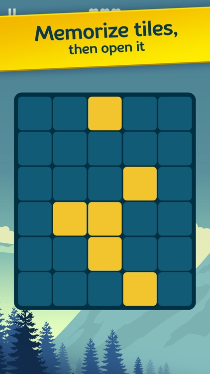 Brain Puzzle Games for Adults screenshot-4