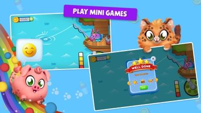 Towniz screenshot 4