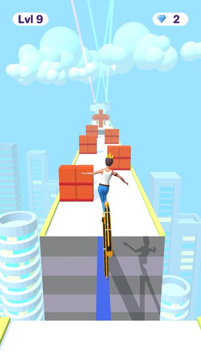 High Heels! screenshot 5