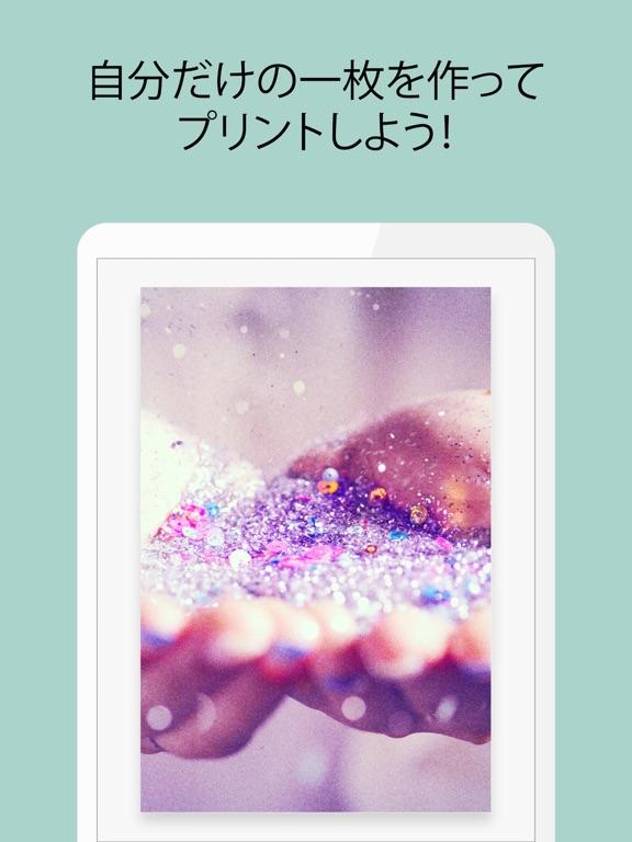 https://is5-ssl.mzstatic.com/image/thumb/PurpleSource124/v4/df/58/6a/df586afe-b98c-2443-76ab-7538d66626ac/ac01a815-37e0-42db-9072-0b5f69bf3538_App-Store-Screenshot-Single-Pages_FINAL_2020_JPN6.jpg/576x768bb.jpg