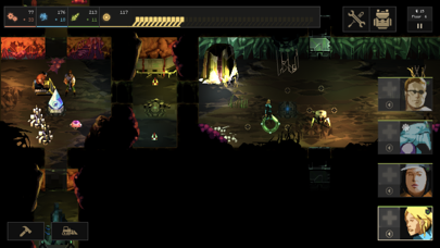 Dungeon of the Endless: Apogee screenshot 9