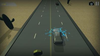 Badge Driver screenshot 3
