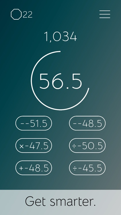 The 8 – Math Puzzles