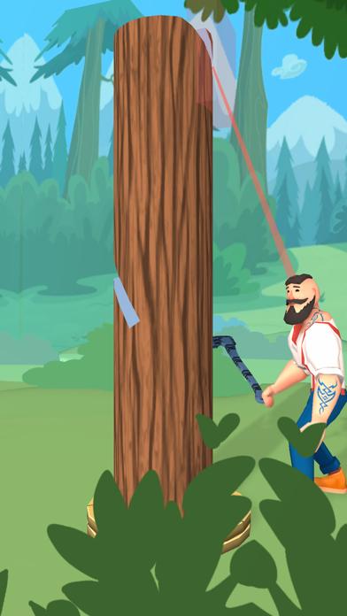 Treenga screenshot 5
