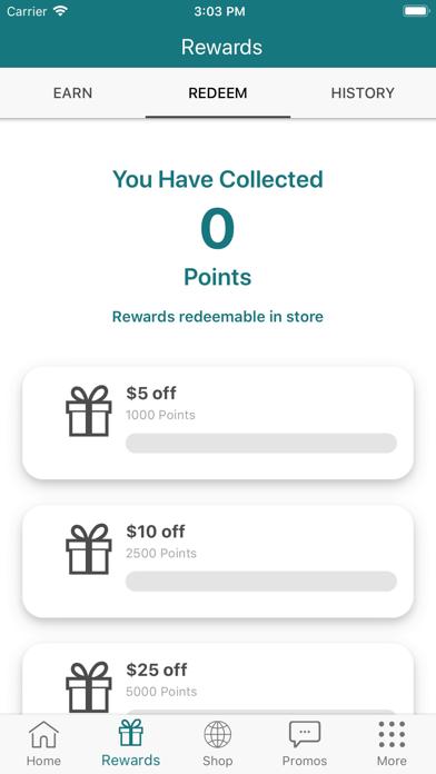 点击获取Bower Decor Market Rewards