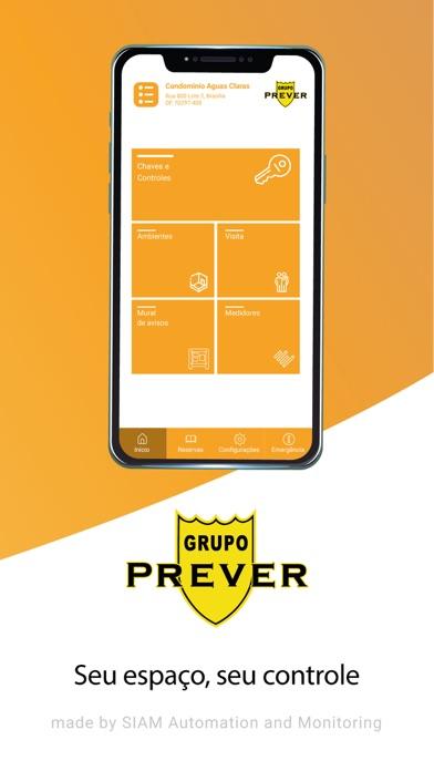Grupo Prever screenshot 5