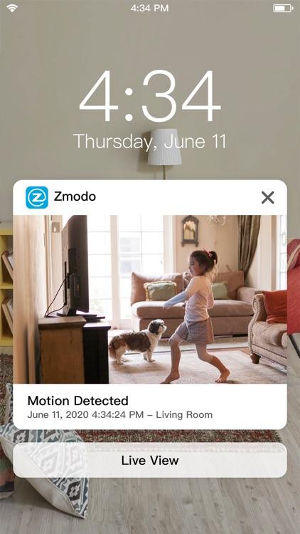 Zmodo screenshot-6