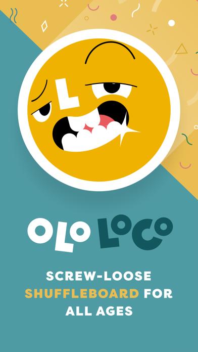 OLO Loco screenshot #1