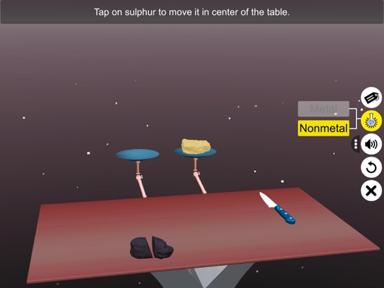 Physical Property - Hardness screenshot 14