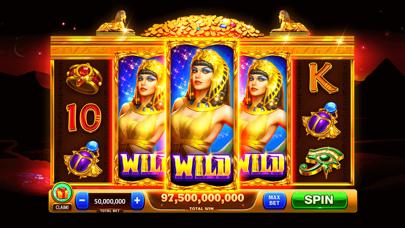 Cash Frenzy™ - Slots Casino for windows pc