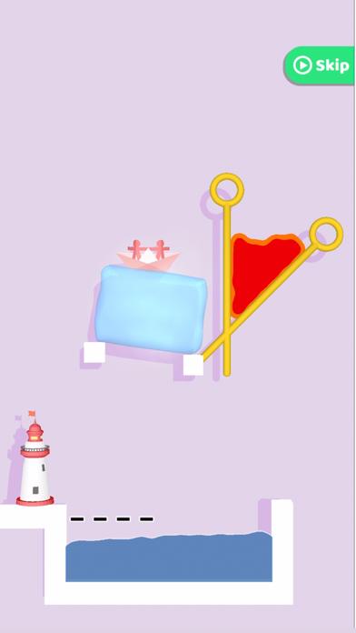 Rescue Boat! screenshot 4
