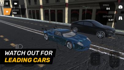 Highway Driving Racer Zoneのおすすめ画像2